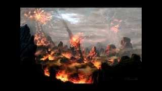 Ignyte - Burning Away