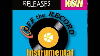 (Karaoke) (Instrumental) The Thrill - in the Style of Miguel