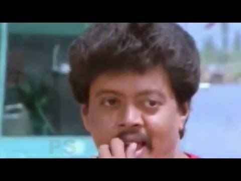 Anbe Oru Aasai Geetham Katril-அன்பேஒருஆசைகீதம்காற்றில்-S P Balasubrahmaniam Solo Melody H D song