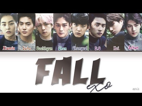 exo-(엑소)---'fall'-lyrics-[color-coded-lyrics-eng/rom/han]