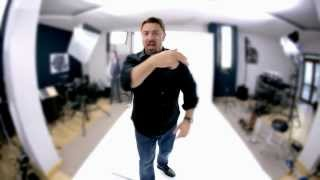 Horia Brenciu - Hello [OFFICIAL VIDEO]