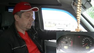 видео ЗМЗ-409 двигатель: технические характеристики, ремонт, отзывы
