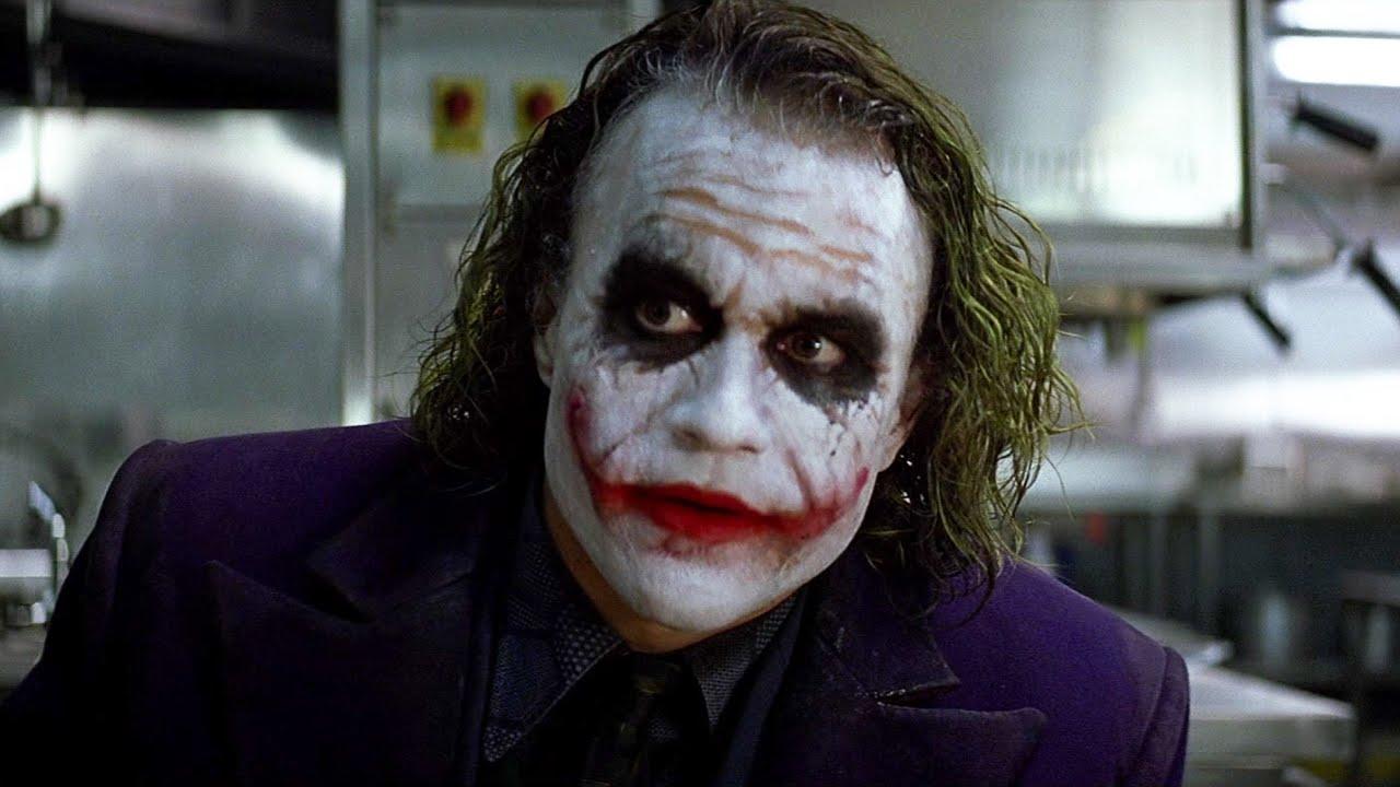 Joker [[pelicula completa]] en español [[latino]] pelisplus
