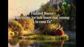 Tudorel Bucur