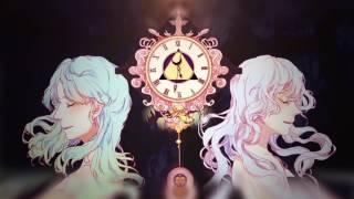 二時間だけのバカンス - ARIS&砒霜卿.ver【Cover】