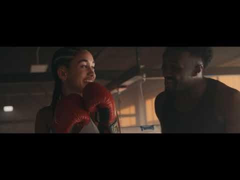 Смотреть клип Eva Ruiz - Déjame Decirte