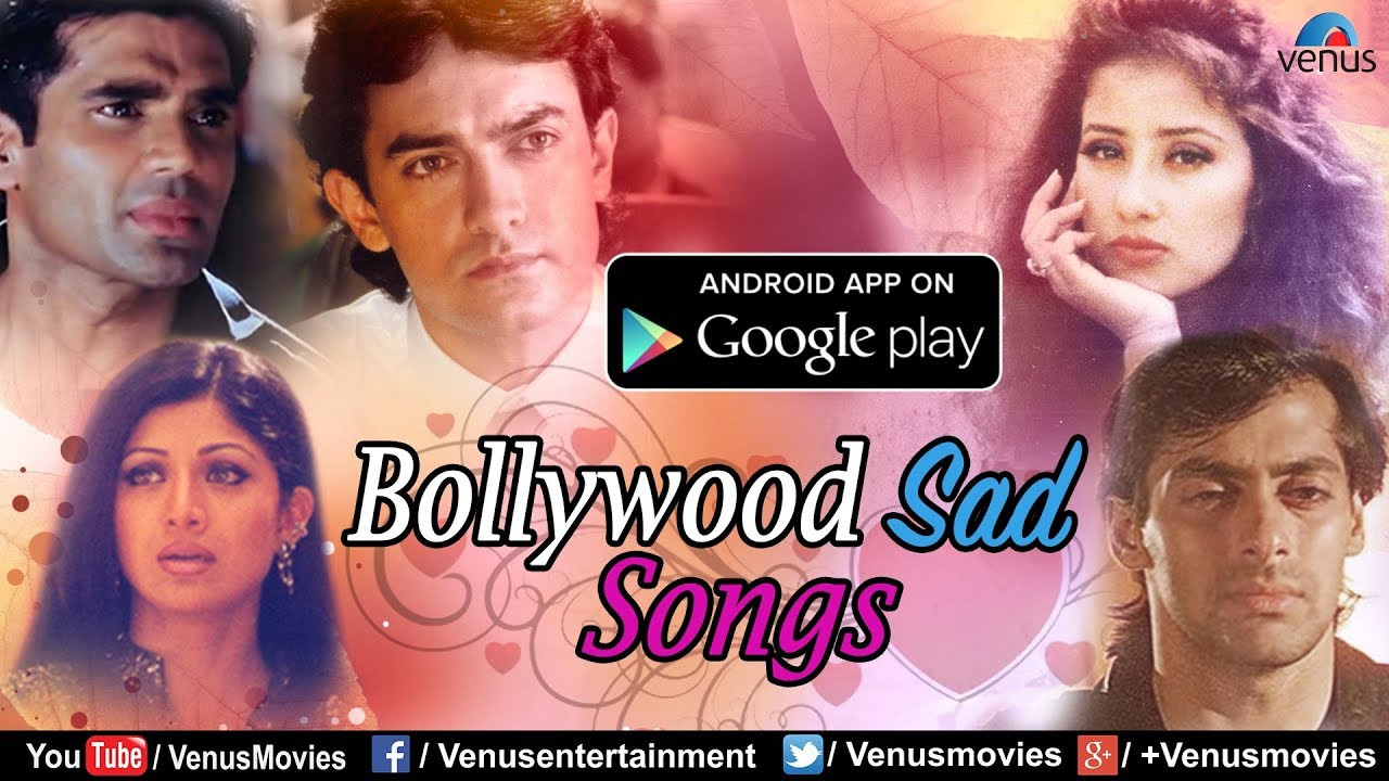 free hindi movie songs download sites