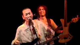 センチメンタル・シティ・ロマンス『30 years young』 ロスアンジェルス...