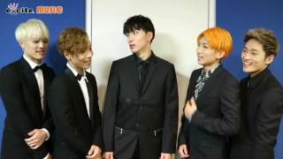 excite music http://www.excite.co.jp/News/emusic/ New Single『4 MY ...