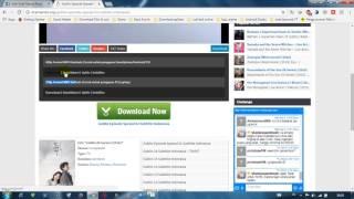 Cara Mendownload Film Di Dramaindo Terbaru 2017