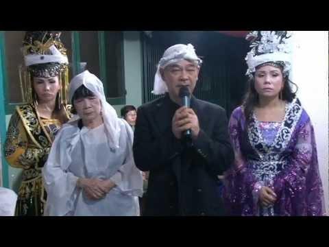 Tang le Cu Ba Nguyen Thi Be disd 2 01 3