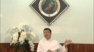 [Kinh Thánh nhập môn] Bài 12:Một số phương pháp khác tiếp cận Thánh Kinh