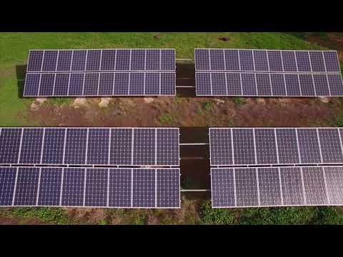 Regional Solar Branding May 2017 2