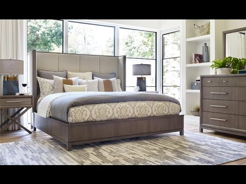 Highline Bedroom Collection 6000 By Legacy Classic Rachael Ray Home