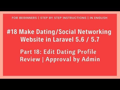 under 18 dating website