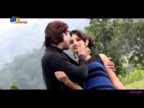 Tu Hamar Jaan Hau    तु हमार जान हउ Bhojpuri Song
