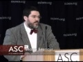 Authors Forum: Foundations of Economics   Shawn Ritenour