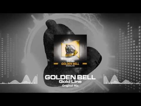Gold Line - Golden Bell (Free Download) [Discovery Music]