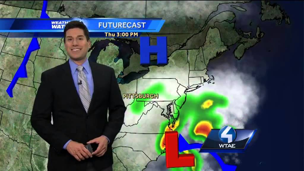 Wtae Weather Images - Reverse Search