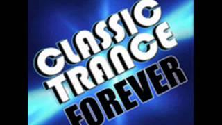 Sonorous   Protonic Original Mix