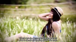 Single Man : Big Daddy - Mr.A - Beuno [ FMV 720p HD - Lyric Kara ]