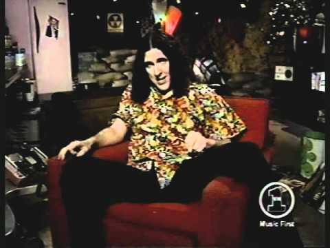 The Original Alpocalypse: Weird Al's Y2K Christmas! (2/2)