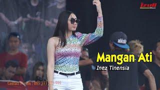Download lagu kendang cilik - Mangan Ati ~ Inez Tenensia  |  Izull Music