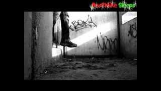Deathlike sleeps-Жажда смерти.Full HD