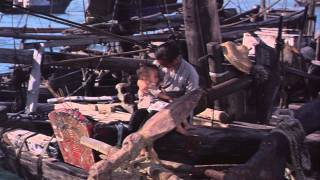 Lord Jim - Trailer