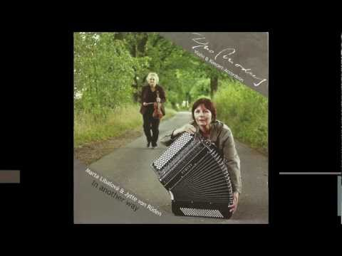 Jacob Gade: Tango Jalousie - Duo Modus