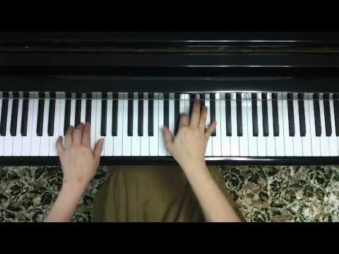 Cinderella 2015-BIBBIDI BOBBIDI BOO (The Magic Song) #340