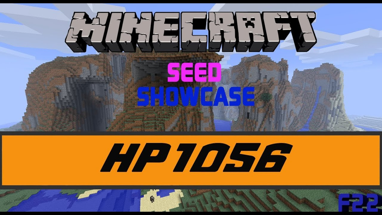 how to get beetroot seeds in minecraft xbox 360