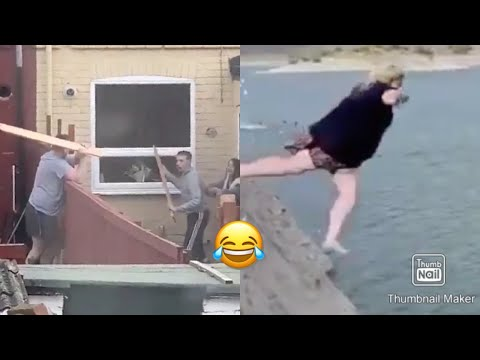 Lustige Kurze Videos