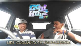 This Boy Bright (CoolBoyzTV)