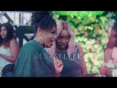 Download The Smart Money Woman (Trailer)