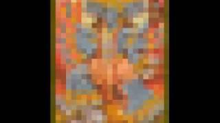 Kali Bhajan (MahaKali Amritvani)