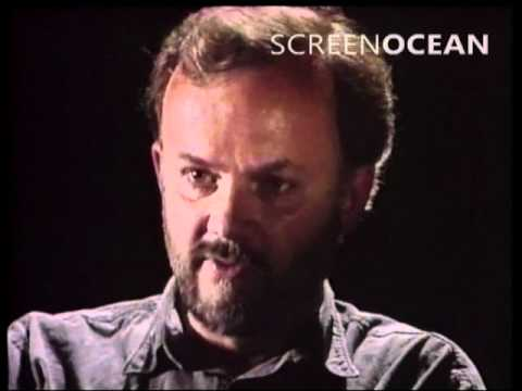 John Peel  Ear Say 1984