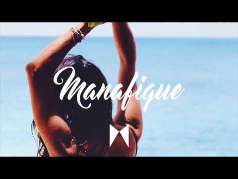 DJ Antoine feat. Akon - Holiday (DZER Remix)