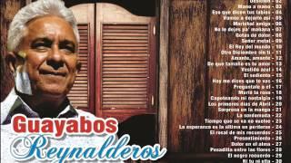 GUAYABOS REYNALDEROS