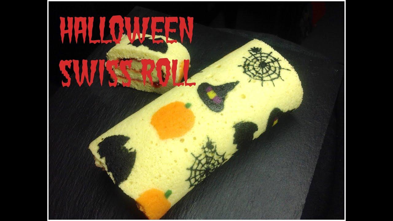 Cake Design Youtube Ramy Kay