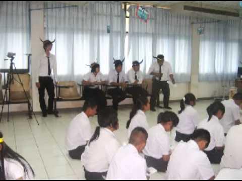 อ.ศศิเกษม สุขัมศรีที่ปรึกษาโครงการ13