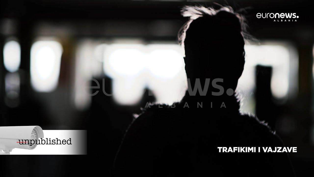 Unpublished tregon format e reja të prostitucionit, gruaja e trafikuar rrëfen tmerrin e përjetuar