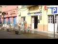 Bar Málaga