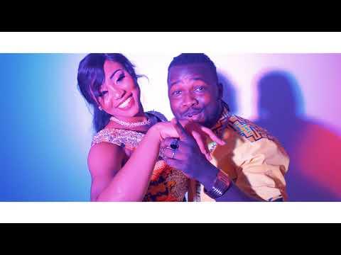 LÉVI BOBO | Ni Dari | 🇬🇳Official Clip 2018 | Guinée Musique