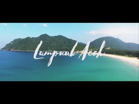 Lampuuk, Aceh-Indonesia