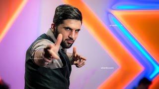X-Factor4 Armenia-Gala Show 3-Edgar Xandilyan/Marina Ales-Patranqi tevov 05.03.2017