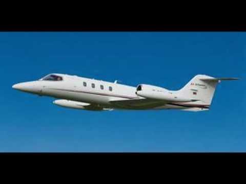 NY Jet Charter
