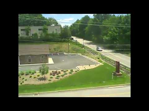 Pineview Apartments Imove Demo Morgantown Wv June 29 Math Wallpaper Golden Find Free HD for Desktop [pastnedes.tk]