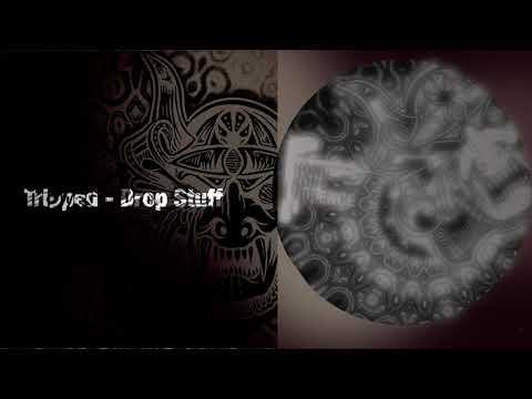 Tripped - Drop stuff