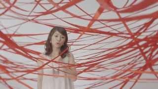 南里侑香 - BLOODY HOLIC